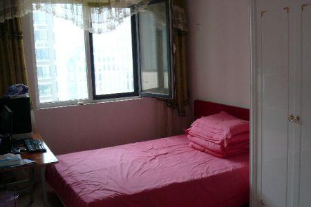 北京58同城; 北京朝阳地区房屋出租;