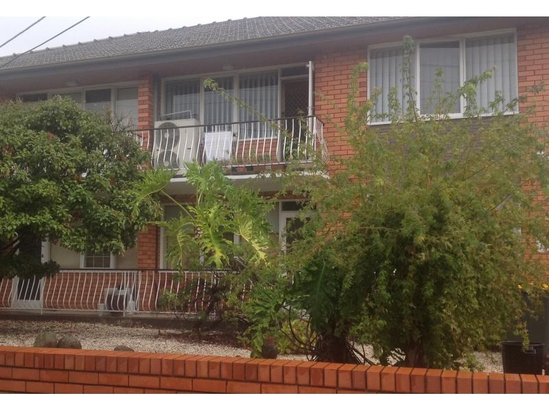 Bentleigh租房,BENTLEIGH 一二区交接一房间出租,墨尔本租房,Melbourne房屋