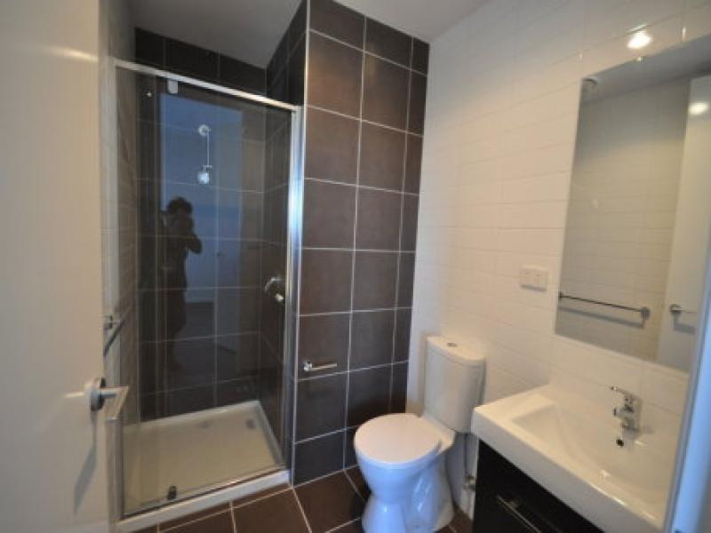 澡堂单间设计效果图