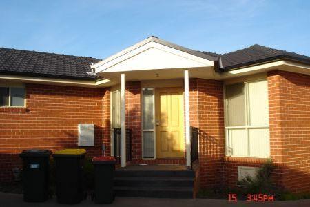 房屋外观-近monash clayton校区新房内一大单间,一