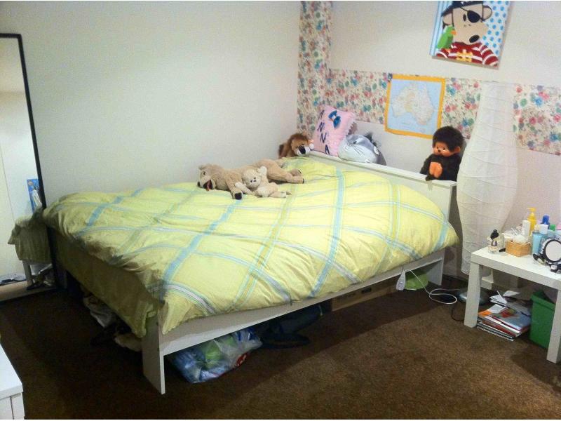 男生卧室装修效果图,男生卧室设计,男生卧室图片,男生卧室照片