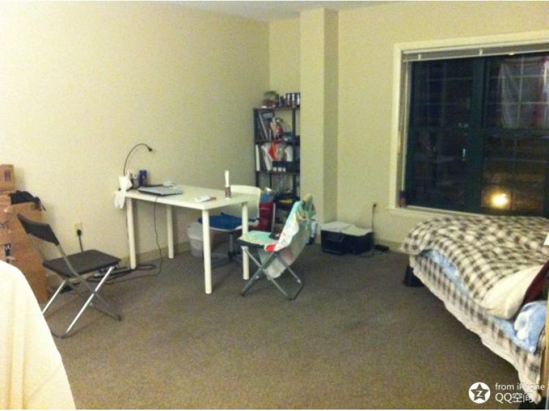 图片信息-房屋图片1-出租房屋-move2rent.com