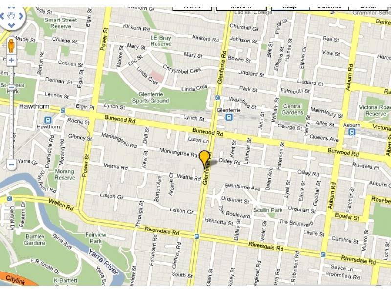 Glenferrie Road hawthorn 区 glenferrie Road上现有一大房出租[/color]<br /><br /> <br /><br /> <br /><br /> 十分钟步行到swinburn 大学 及 Glenferrie station 门口有16路电车 步行5分钟到75路电车站<br /><br /> <br /><br /> 周围各大银行 coles