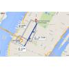 2000美元 纽约租房 法拉盛中心地段3房2卫公寓出租 可短租 屋新天推荐