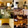 美国三藩市旧金山市中心 留學生旅店 單
