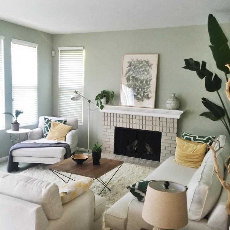 Mission Viejo Chair Rentals: Irvine/Lake Forest/Mission Viejo 全新景观独立屋有单间出租_独立屋/house_房屋