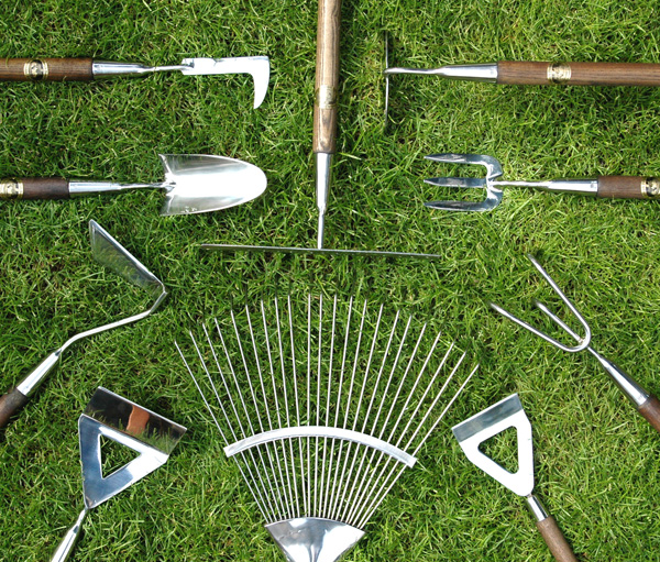 for Gardening tools melbourne