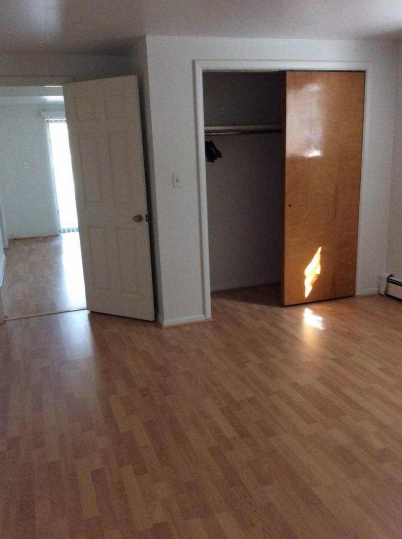 房屋出租_平层公寓_公寓/apartment_房屋出租_留学租房&学生公寓-move2rent.com