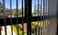 Meadowbank 水边公寓 一单人间水景房出租 250/w