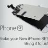 iFix Repair专业手机平板维修,承接同
