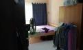 巴西立大牌459 新房 主人房普通房可整租也可以合租