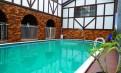 Berala  静街独立套房,独立厨卫,独立进出,北向光猛,带家具宽带泳池车位,面议  王先生 0424 979 934