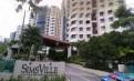 Paya Lebar巴耶利峇地铁站附近泳池公寓主人房出租
