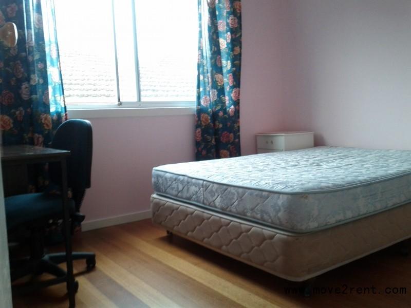 ey区两室一厅一厨一卫浴整套出租带家电家具,家具城香河活动图片