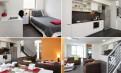 【QUT KG校區內學生公寓】轉租全新裝修單人房間,11月入住