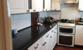 低价出租新装修房间     £80/周
