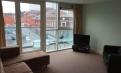 诺丁汉市中心Litmus Building公寓出租 675镑每月