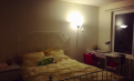 Westlake公寓卧室短租 1200一月