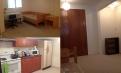 近SFU, 北本拿比中学,BRENTWOOD独立屋basement温馨单房出租,合女生。房租430