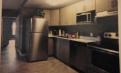 房屋转租 apartment 对面fanshawe college, C$575