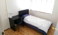 one single room available in Eight Mile Plains included all bills