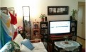 【寄宿家庭】求国际学生!!$978 每月,别墅地上房,多伦多西边:www.zhuwojia.net