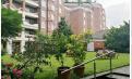 整租两室一厅,摄政公园边£550每周,价格可商量