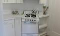 【免中介费】【BC学生首推!】Brighton附近平价高级公寓一室一厅仅$2075,包热水暖气