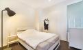 墨尔本 市区 CITY 公寓出租❤最中心地段 225 Elizabeth S❤t