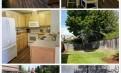西雅图地区Puyallup $550/650 两个房间分租