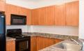 【Waltham/Brandies University】Longview优质公寓单间分租或两间整租