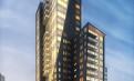 滑铁卢多家公寓出租 1-5室都有 2017年九月入住 现有限时优惠