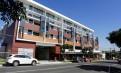 Chadstone Holmesglen火车站旁全新两房公寓出租