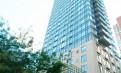 纽约市曼哈顿上东区East 93st一室一厅公寓$3275/月出租