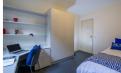 墨尔本市中心学生公寓急求出租