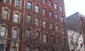 纽约市曼哈顿东村E15st_翼型装修新一室一厅_$2500/月