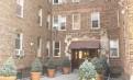 纽约市皇后区长岛市电梯公寓2室1厅$2040/月