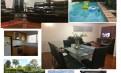 澳洲3房间出租