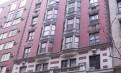 纽约市曼哈顿8月初入住的中低价位房源