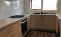 Monash莫纳什大学,Caulfield校区 新装修 2房1厅带车位及家具电器公寓出租