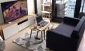 新建豪华公寓墨尔本city市中心小单人间出租 $270 per week