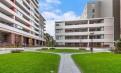 Macquarie park, 2房2卫1车位,全新房整租,$660/周,9月12日可入住
