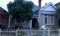 独立别墅,单间出租,位于一区COBURG,Baxter ST。靠近CITY,墨尔本大学,MONASH大学。交通方便:五分钟抵达车站和生活商业区。