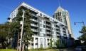 多伦多北约克绝佳地理位置公寓整套出租