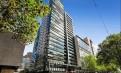 墨尔本 CITY 五星级酒店公寓 单间出租 全套家具 拎包入住 近 墨大 RMIT