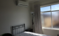 Keysborough 墨尔本 one bedroom for rent