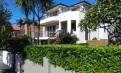 Maroubra近海邊,花園大套房出租,適UNSW學生,$295/week