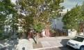 两房一厅出租或分租,芝加哥26街夹Lowe,近橙线地铁同8号巴士