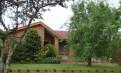 GLEN WAVERLEY好区: 独立别墅, 新装修。分租2-4卧室都可以, 绝对超值!
