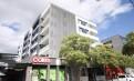 悉尼Campsie新公寓出租